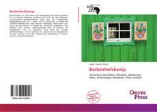 Bookcover of Berkenhofskamp