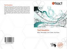 Borítókép a  Ted Hawkins - hoz