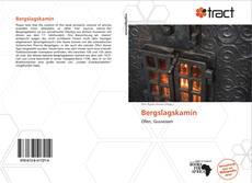 Bookcover of Bergslagskamin