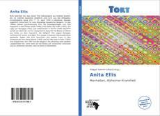 Buchcover von Anita Ellis