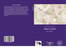 Bookcover of Anita La Selva