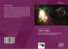 Capa do livro de 31665 Veblen