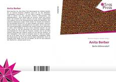 Обложка Anita Berber