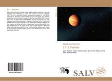 Bookcover of 3112 Velimir