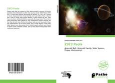 2973 Paola的封面