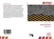Bookcover of Anita Traversi