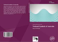 Copertina di National Symbols of Australia