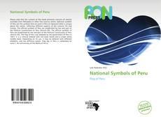 Copertina di National Symbols of Peru