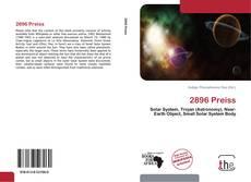 Couverture de 2896 Preiss