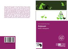 Bookcover of Anjouan
