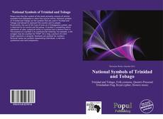 Bookcover of National Symbols of Trinidad and Tobago