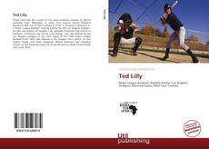 Bookcover of Ted Lilly