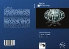 Bookcover of Anjali Göbel