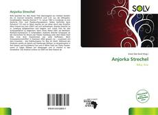 Bookcover of Anjorka Strechel