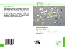 Bookcover of (6286) 1983 EU