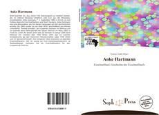 Borítókép a  Anke Hartmann - hoz