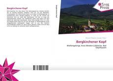 Bookcover of Bergkirchener Kopf