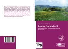 Bookcover of Berglen (Landschaft)