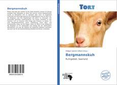 Buchcover von Bergmannskuh