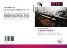 Couverture de Ottavio Michelini