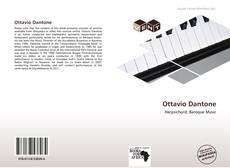 Couverture de Ottavio Dantone