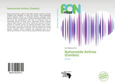 Bookcover of Nationwide Airlines (Zambia)