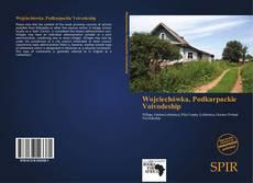 Copertina di Wojciechówka, Podkarpackie Voivodeship