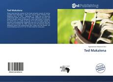 Bookcover of Ted Makalena