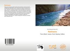 Couverture de Natisone