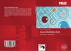 Bookcover of Anna-Mathilde (Ort)