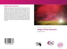 Copertina di Roger of San Severino