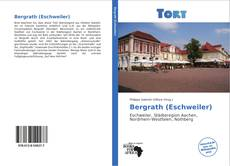 Couverture de Bergrath (Eschweiler)