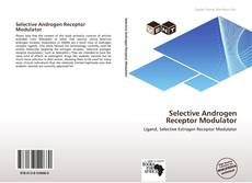 Bookcover of Selective Androgen Receptor Modulator