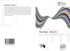 Penrhyn (Atoll)的封面