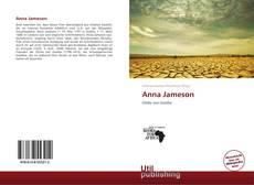 Buchcover von Anna Jameson