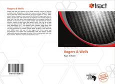 Portada del libro de Rogers & Wells