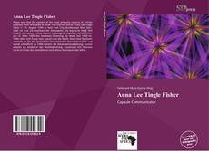 Copertina di Anna Lee Tingle Fisher