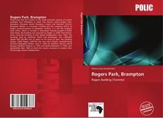 Copertina di Rogers Park, Brampton