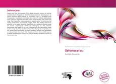 Buchcover von Selenoceras