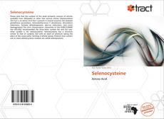 Portada del libro de Selenocysteine