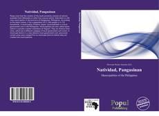 Bookcover of Natividad, Pangasinan