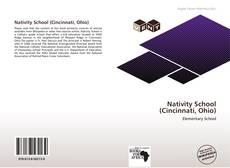 Bookcover of Nativity School (Cincinnati, Ohio)