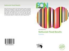 Borítókép a  Natkusiak Flood Basalts - hoz
