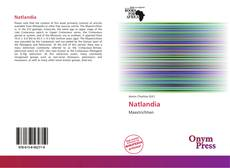 Bookcover of Natlandia