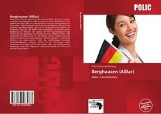 Bookcover of Berghausen (Aßlar)