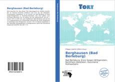 Bookcover of Berghausen (Bad Berleburg)