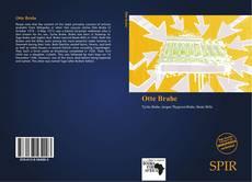 Buchcover von Otte Brahe
