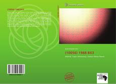 Bookcover of (10056) 1988 BX3