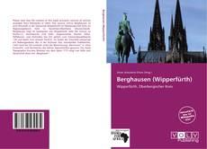 Bookcover of Berghausen (Wipperfürth)