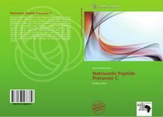 Couverture de Natriuretic Peptide Precursor C